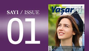 Yasarim_Sayi1
