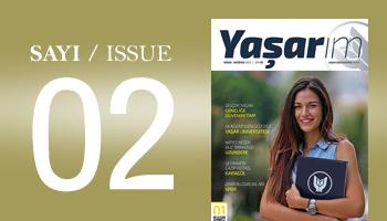Yasarim_Sayi2