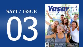 Yasarim_Sayi3