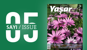 yasarim_05